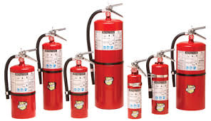 Nfpa 10 Fire Extinguisher Cabinet Mounting Height by New Haven County Fire Extinguisher Service Osha Ada Nfpa 10