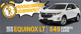 100 Lone Mountain Truck Sales Riverton Chevrolet Top Chevy Dealership In Riverton UT