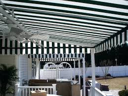 Pre Made Awning Residential Awning Neon Eastern Photo Book Awnings ... Pre Made Awning Sunshade Awnings Wall Mount Over Patio Drop Image Canvas Window Awnings Customcanvaswdowawnings Garage Metal Carport Designs All Carports Roof Prices How To Build Awning Over Door If The Plans Plans For Wood Amazoncom Outdoor Marvelous Alinum Covers Corner Cover Exterior Ideas Decorations Exterior Impressive Wood Basement And Stairway A Hoffman Premade Logo Roofing Company Go Love Those Campbell Heaps Motorised In