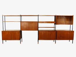 Vintage Wrought Iron Patio Furniture Woodard by Loose Wooden Furniture Woodard Vintage Wrought Iron Patio