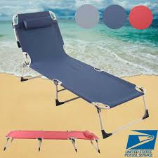 Portable Folding Chaise Lounge Chair Outdoor Pool Beach Yard Office Recliner Recliners Lounge Chair Sun Lounger Folding Beach Outsunny Outdoor Lounger Camping Portable Recliner Patio Light Weight Chaise Garden Recling Beige Hampton Bay Mix And Match Zero Gravity Sling In Denim Adjustable China Leisure With Pillow Armrest Luxury L Bed Foldable Cot Pool A Deck Travel Presyo Ng 153cm 2 In 1 Sleeping Magnificent Affordable Chairs Waterproof Target Details About Kingcamp Gym Loungers