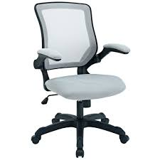 Desk Chairs Veer High Mesh Executive fice Chair Kind Student