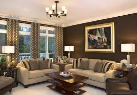 Modern Living Room Design Trends for 2018