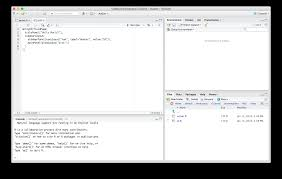 Introduction to R Shiny Web Applications Lunean