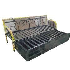 metal sofa cum bed sofa cum bed kondhwa budruk pune m tech