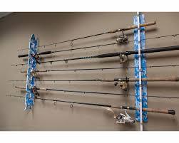 100 Rod Racks For Trucks Big Daddy Fishing 10 Rack TackleDirect