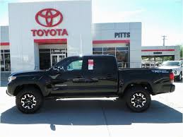 Best Used Small Pickup Trucks Under 10000 Best Of New 2018 Toyota Ta ... All Wheel Drive Trucks Under 100 Lebdcom Home I20 Trucks Garys Auto Sales Sneads Ferry Nc New Used Cars And Car Truck Suv Dealership James Wood Group Best You Can Buy In 2018 Under News Of Release 57 Fresh Small Pickup Diesel Dig Teamsters Chief Fears Us Selfdriving May Be Unsafe Hit