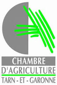 chambre d agriculture 81 chambre agriculture tarn 48 images chambre d 39 agriculture