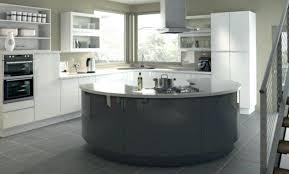 faire plan cuisine ikea plan de cuisine 3d awesome cuisine blanche plan de travail gris fort