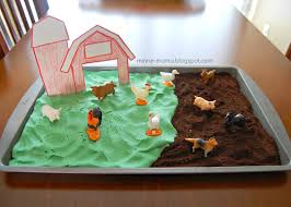Big Red Barn - Story Time Activities - My Joy-Filled Life Our Favorite Kids Books The Inspired Treehouse Stacy S Jsen Perfect Picture Book Big Red Barn Filebig 9 Illustrated Felicia Bond And Written By Hello Wonderful 100 Great For Begning Readers Popup Storybook Cake Cakecentralcom Sensory Small World Still Playing School Chalk Talk A Kindergarten Blog Day Night Pdf Youtube Coloring Sheet Creative Country Sayings Farm Mgaret Wise Brown Hardcover My Companion To Goodnight Moon Board Amazonca Clement