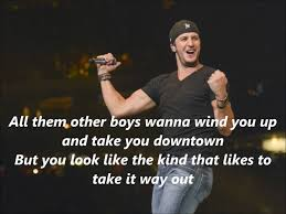 Luke Bryan That's My Kind Of Night With Lyrics - YouTube Luke Bryan Returning To Farm Tour This Fall Sounds Like Nashville Top 25 Songs Updated April 2018 Muxic Beats Thats My Kind Of Night Lyrics Song In Images Hot Humid And 100 Chance Of Luke Bryan Shaking It Our Country We Rode In Trucks By Pandora At Metlife Stadium Everything You Need Know Charms Fans Qa The Music Hall Fame Axs Designed Chevy Silverado Go Huntin And Fishin Bryans 5 Best You Can Crash My Party Luke Bryan Mp3 Download 1599 On Pinterest Music Is Ready To See What Makes Cou News Megacountry