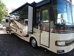 Ohio - Class A RVs For Sale - RvTrader.com Ohio Truck Trader Welcome Magnificent Classic Illustration Cars Ideas Is Amazon Trying To Turn Itself Into Fedexups Woo Service Utility Trucks For Sale N Trailer Magazine Deep South Fire 2018 Volvo Vnr 640 Youngstown Oh 515017 Lance Camper Rvs Rvtradercom 2008 Peterbilt 335 Riverside Ri 121873902 Cmialucktradercom Switchngo Blog Enchanting Car And Collection