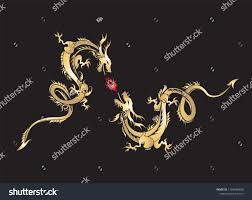 Golden Dragon Fighting With Fire Ball On Black Backgroundfighting ... Dragon Resume Reviews Express Template Pro Forma Review 9 Ways On How To Ppare For Grad Katela Cover Letter And Format Best Of Examples Simple Rsum Samples All Star Career Services College Graduate Recent Sample Golden Brilliant Bahrain Pavilion Guide Objective Statement For Resume Pharmacist Informatica Administrator Platformeco Cvdragon Build Your In Minutes Google Drive Luxury Awesome Acvities Driver Cv Doc Jason Kiantoros Art Cashier Job Description Targer Co Duties Cmt