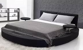 heißer verkauf hohe qualität schlafzimmer möbel runde betten für verkauf buy runde betten für verkauf runde bett runde bett auf verkauf product on