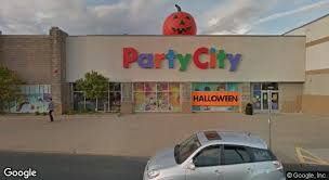 Halloween Express Mn Locations by Costumes Stores In St Paul Mn Twin Cities Magic And Costume