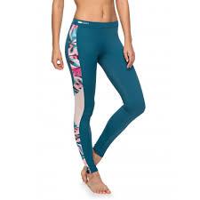 womens fitness clothing u0026 activewear roxy