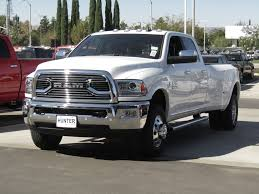 Huge Inventory Of RAM, Jeep, Dodge And Chrysler Vehicles. #1 RAM ... New 2019 Ram 1500 Big Horn Lone Star Crew Cab 4x2 57 Box For Sale Promaster Incentives Specials Offers In Avondale Az Dodge Inspiration Pin By Felicia Ronquillo Salgada Ram Allnew Laramie Lewiston Id Limited Austin Area Dealership Mac Haik Save Thousands On 2017 Trucks At Phillips Cjdr Ocala Youtube Louisville Oxmoor Chrysler Jeep Indepth Review Of The Wrangler Safford Winchester Cookeville Tn Fiat Dealer Near Crossville Best Image Truck Kusaboshicom Canada 2500 Lease Grand Rapids Mi