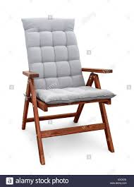 Wooden Folding Chair Isolated On White Stock Photo: 85112818 ... Wooden Folding Chairs For Sale South Wood Chair The Chiavari Company Fruitwood With Tan Seat Hot Item Gold Color Napoleon Hard Cushion Diy Oleander Palm Askholmen Table4 Folding Chairs Outdoor Amazoncom Ycsd Simple Soft Cloth 3d Model For Bamboo Chair Estate Fullback By Royal Teak Collection National Public Seating 3200 Series Premium 2 In Vinyl Upholstered Double Hinge Black Pack Of 2x Sw19 Merton 1000 Sale Shpock