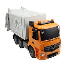 Double E E560-003 RC Mercedes-Benz Antos Garbage Truck 1:20 Scale ... Garbage Truck Action Series Shopdickietoysde Go Smart Wheels Vtech Cheap Blue Toy Find Deals On Rc206 Waste Management Inc Toys Remote Control Cstruction Rc 4 Channel Full Function Fast Lane Light And Sound Green Toysrus Hugine Mercedesbenz Authorized 24g 10 Truck From Nkok Youtube Shop Ninco Heavy Duty Dump Free Shipping Today Auditors To City Hall Dont Get Garbage Collection Expenses 20 Adventures Fpv 112 Scale Earth Digger 4200xl Excavator 114