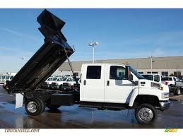 Used For Sale New Belly Dump Truck And Pics As Well Used Trucks For ... 1981 Gmc Sierra 3500 4x4 Dually Dump Truck For Sale Copenhaver 1950 Gmc Dump Truck Sale Classiccarscom Cc960031 Summit White 2005 C Series Topkick C8500 Regular Cab Chip Trucks Used 2003 4500 Dump Truck For Sale In New Jersey 11199 4x4 For 1985 General 356998 Miles Spokane Valley 79 Chevy Accsories And Faulkner Buick Trevose Lease Deals Near Warminster Doylestown 2002 C7500 582995 1990 Topkick 100 Sold United Exchange Usa