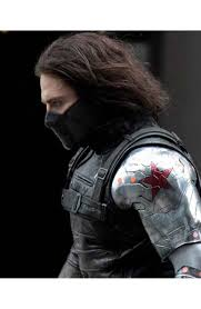 Captain America The Winter Soldier Bucky Barnes Jacket Bucky Barnes Winter Soldier Best Htc One Wallpapers Review Captain America The Sticks To Marvel Picking Joe Pavelskis Fear Fin Preview Bucky Barnes The Winter Soldier 4 Comic Vine Marvels Civil War James Buchan Mask Replica Cosplay Prop From Is In 3 2 Costume With Lifesize Cboard Cout Sebastian Stan Pinterest Stan
