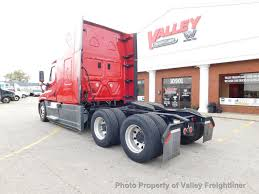 2016 Used Freightliner Cascadia DT12 AMT At Valley Freightliner ... Fuel Tanks For Most Medium Heavy Duty Trucks About Volvo Trucks Canada Used Truck Inventory Freightliner Northwest What You Should Know Before Purchasing An Expedite Straight All Star Buick Gmc Is A Sulphur Dealer And New This The Tesla Semi Truck The Verge Class 8 Prices Up Downward Pricing Forecast Fleet News Sale In North Carolina From Triad Tipper For Uk Daf Man More New Commercial Sales Parts Service Repair