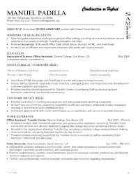 Stay At Home Mom Cover Letter Sample