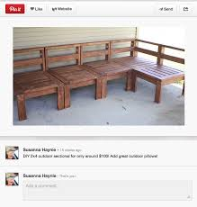 Outdoor Furniture Plans Free Download by Making Outdoor Furniture Plans Diy Free Download Floating Vanity