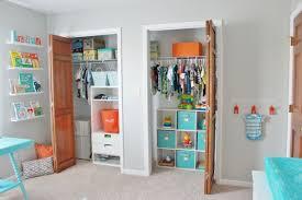 ranger chambre enfant le rangement chambre bébé quelques astuces pratiques