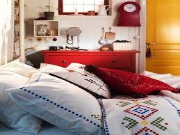 Ikea Living Room Ideas 2011 by Bedroom Ikea Bedroom Ideas Lovely Best Ikea Living Room Designs