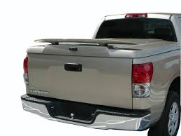 Spoilers - AtlanticAutoTint.com - Car & Truck Tinting Amazoncom Onnit Mct Oil Pure Coconut Ketogenic Diet And Deland Truck Center 1208 S Woodland Blvd Fl 32720 Ypcom 1932 Ford Roadster Hot Rod Network You Load I Haul Trash Hauling In Deltona Port Orange Florida Cmay Dtown Deland We 3 2018 Pinterest Stuff The Baumgartner Company Soundcrafters Home Southern Rv Flordias Premier Dealership 2500 E Intertional Speedway 32724 Property For Totally Trucks Sale Want To Win A Free 2016 Toyota Tacoma Buy Raffle Used Tundra For Daytona Beach Ritchey Autos