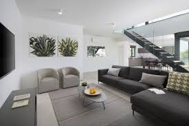 vivirent villa fasana apartment 5 penthouse mit whirlpool