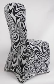 Zebra Print Lycra Chair Covers - 1 | Spandex Chair Covers ... Wedding Chair Covers Ipswich Suffolk Amazoncom Office Computer Spandex 20x Zebra And Leopard Print Stretch Classic Slip Micro Suede Slipcover In Lounge Stripes And Prints Saltwater Ding Room Chairs Best Surefit Printed How To Make Parsons Slipcovers Us 99 30 Offprting Flower Leopard Cover Removable Arm Rotating Lift Coversin Ikea Nils Rockin Cushions Golden Overlay By Linens Papasan Ikea Bean Bag Chairs For Adults Kids Toddler Ottoman Sets Vulcanlyric