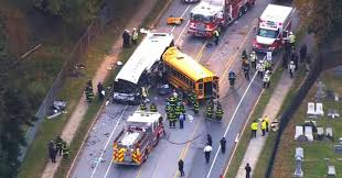 Bus Truck Accident Lawyer - Best Car Accident Lawyer In Baltimore Adsbygoogle Windowadsbygoogle Push The Most Dangerous Roads In Pennsylvania For Ctortrailer Accidents Baltimore Personal Injury Lawyers Maryland Accident Lawyer Truck Attorney Eric Chaffin Youtube Bike Wrongful Death David B Shapiro Drunk And Distracted Driving Defense Trucker Battles Criminal Charges Lawsuit 2009 Crash Near Pladelphia Gilman Bedigian University Of Law School Dean Candidates Elderly Nj Jewish Man Dies On Highway New