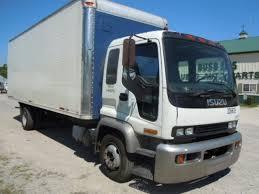 TopWorldAuto >> Photos Of Isuzu FSR - Photo Galleries Box Truck For Sale Gmc T6500 Nissan Ud Trucks Isuzu Npr Nrr Parts Busbee Oukasinfo Picture 41 Of 50 Landscape Unique Isuzu Page 5 List Synonyms And Antonyms The Word 2014 Hino 195 Lovely Pics Photos Stone Stonetruckparts Twitter 2015 Mitsubishi Fec72s Tpi 2005 Ftr Good Used Doors For Mediumduty Topworldauto Fuso Fk Photo Galleries Scaa 2018 Spring Palmetto Aviation By Hannah Lorance Issuu