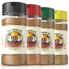 Flavor God Seasonings, 5oz, Pack Of 4 G Fuel Weekly Promotions And Exclusive Offers Low Carb Keto Snack Cakes Flaxbased Cherry Almond Flavor 6 Gluten Free Soy Opticaldelusion On Twitter Httpstcos5wcasvhqo Use Coupon Code Japan Crate August 2019 Subscription Box Review Coupon Hello 10 Off Healthy Habits Coupons Promo Discount Codes Wethriftcom Nuleaf Naturals Codes Updated 50 Deal Getting Started With Nectar For The Gods Plant Nutrients Stig Disposable Pod Device Pack Of 3 Bomb Bombz Gift Eliquid 100ml Mikusu Special Jpmembers Jetprivilege Delightful Detours Flavorgod Spices 156g Ranch God Staples Laptop December 2018