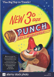 Punch Chocolate Bar Historical Advertising UK C1950's Stock Photo ... Buzzfeed Uk On Twitter Is Kit Kat Chunky Peanut Butter The King Best 25 Cadbury Chocolate Bars Ideas Pinterest Typographic Bar Letter Fathers Day Gift Things I British Chocolates Vs American Challenge Us Your Favourite Biscuits Ranked Worst To Best What Is Britains Have Your Say We Rank Top 28 Ever Coventry Telegraph Candy Land Uk Just Julie Blogs Chocolate Cake Treats Cosmic Tasure Gift Assorted Amazoncouk