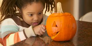 Grandville Mi Pumpkin Patches by Pumpkin Carving Precautions To Avoid Hand And Tendon Injuries