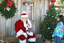 Leyland Cypress Christmas Tree Farm by Day Trip Cut Your Own Christmas Tree At Dewberry Farm Love
