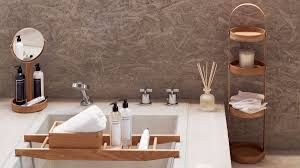 badezimmereinrichtung kaufen pfister