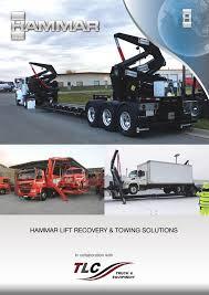 100 Truck Rental Fort Myers TLC Equipment Ft Serving FL New Used