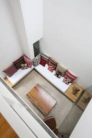 179 Best Bird's Eye Rooms Images On Pinterest   Apartment Therapy ... Home Page Armanicasa Interior Design At Best 25 Decoration Ideas On Pinterest Room Decor Room And Bedroom Apartment Bedroom Sandra Nunnerley Inc Facebook House Ideas Minimalist Interior Monochrome Black White Designs Fair Designer Small 28 Images Simple Site 46 Sqm Narrow With Lowcost Budget Youtube