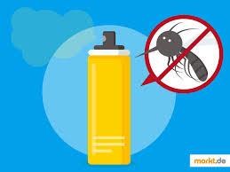 was hilft gegen stechmücken markt de