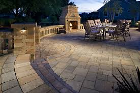 Everything You Need To Know About Building Fire Pits In Your ... Fire Pits Is It Safe For My Yard Savon Pavers Best 25 Adirondack Chairs Ideas On Pinterest Chair Designing A Patio Around Pit Diy Gas Fire Pit In Front Of Waterfall Both Passing Through Porchswing 12 Steps With Pictures 66 And Outdoor Fireplace Ideas Network Blog Made How To Make Backyard Hgtv Natural Gas Party Bonfire Narrow Pool Hot Tub Firepit Great Small Spaces In