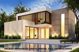 100 Design Of House In India Best Residential Architects Top Architects Dia Arcmax