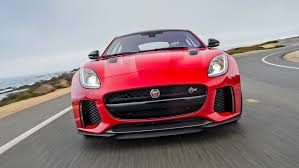 Enterprise Will Now Rent You A 200-MPH Jaguar F-Type SVR Enterprise Moving Truck Cargo Van And Pickup Rental Fountain Co Rent A Car Logo Outside Of Branch Location Editorial Seattle Penske Semi Wa Midnightsunsinfo Capps See How Hourly Works Cshare 5th Wheel Fifth Hitch Box Orlando Best Resource Michigan 10 Photos 22768 Hoover
