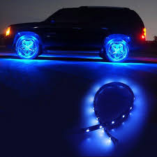 4 Pack 30CM/15 LED Car Motors Truck Flexible Strip Light Waterproof ... Amazoncom 60 Waterproof 5function 92 Led Strip Tailgate Bar How To Under Hood Light Bright Strips C10 Truck Chevy Youtube 108led 2 Row 2835smd Car Pickup Tail Pick Lvadosierracom Light Strip On 2009 Sierra Headlight Ultra Bright Neon Falcon Pink Blue White Red Amber Anzo Inch 4 Function 531045 Bed Led Lights Ideas 18 Amazing Lighting For Your Next Project Sirse Where Buy 12v White Strips For Cars Maxxima Runner Httpscartclubus Pinterest 8x24 Undeglow Tubes 6x10 Xkchrome Ios Android App Motorcycle Kit Multi Color 3 Size Fxible With