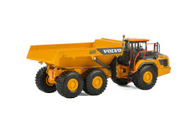 WSI Volvo A60H Articulated Dump Truck ADT 2nd Batch Pre Order Powerful Articulated Dump Truck Royalty Free Vector Image Yellow Jcb 722 Articulated Dump Truck Stock Photo Picture And Bergmann 3012rplus Bd15 0bs Adt Price Deere 410e Arculating For Sale John Off Highwaydump Volvo A 25 6x6 13075 Year 714 718 Brochure Transport Services Heavy Haulers 800 A30f Rediplant Trucks For Sale Us Terex Ta25 Articulated Dump Truck Seat Assembly Gray Cloth Air