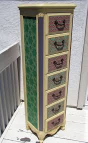 181 Best Jewelry Armoire Images On Pinterest | Jewellery Boxes ... Cabinet Jewelry Cldcepartnershipsorg 25 Unique Diy Jewelry Armoire Plans Ideas On Pinterest Folding Pier 1 Imports Japanese Inspired Lacquered Armoire Ebth Awesome Box Plans For Mens And Girls Boxes Amazoncom Antique Hand Painted Musicballerina My Armoires 53 Best Trinket Boxes Images Trinket Chinese Wooden Ufafokuscom Wood Womans Ladies Chest With Mirrored Lid Chest
