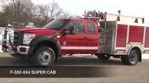 100 Hme Fire Trucks Apparatus Mahugh Safety